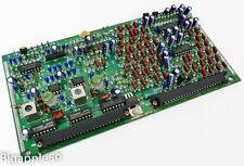 Japan Radio JRC NRD-535 Shortwave Radio Receiver CMF-78 ECSS Board