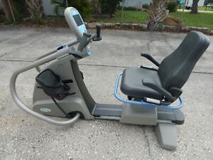 Nustep T5XR Rehab Stepper Cross Trainer. With Stridelock.  Shipping Available