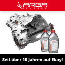 Garantie Getriebe Audi A4 A6 A5 Q5 B8 3.0 TDI MZZ MZZ ***