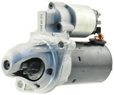 Remanufactured Starter  BBB Industries  17922