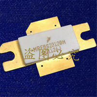 1PCS Used MOTOROLA Encapsulation:MODULE MHL21336
