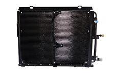 Klimakühler MERCEDES-BENZ S-KLASSE (W140) S 280