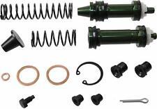 Brake Master Cylinder Repair Kit fits (for) Toyota Land Cruiser