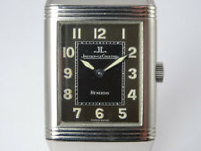 Jaeger LeCoultre Reverso Shadow Ref. 251.8.86 TOP