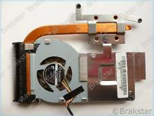 70052 Ventilateur Fan GB0506PDV1-A SUNON MAGLEV PACKARD BELL EASYNOTE ZA8 DOT_M/