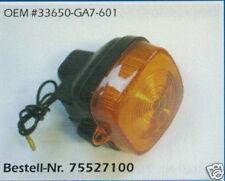 Honda MB 80 S/MB 8 HC01 - Indicator - 75527100