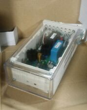 ABB Trip Circuit relay supervision relay SPER 1C1-1C1-AA voltage , SKBAWA-000
