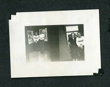 Vintage Photo Souvenir Boys & Girls GHOST TOWN GOLD Movie Poster Theater 438092