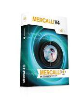 Prodad Mercallià v4 stabilizr for sony vegas dt. version complète ESD téléchargement