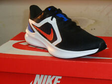 Nike downshifter 10 c19981-007 caballeros de ejecución/zapatos de deporte/Shoes original nike nuevo