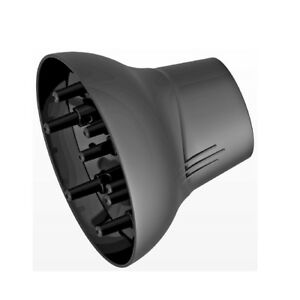 Diffuser for Parlux ADVANCE & ALYON Power Light  Hair Dryer Attachment