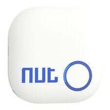 Nut Find2 Smart Tracker - White