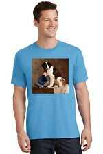 Wow $14.50 Custom Personalized T-shirt Picture Photo Printed Front Back or Both