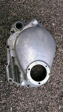 Honda cl350 cb350 kicker cover right side engine motor