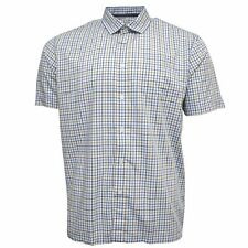 Back Bay Soft Touch Shirt - RRP 69.99 - FREE POST
