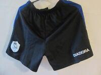 "Sheffield Wednesday 2003-2005 Home Football Shorts Size JXL 27""-28"" /bi"