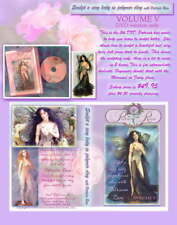 LADY DVD  LEARN TO SCULPT by Patricia Rose - DISCOUNTED NOW