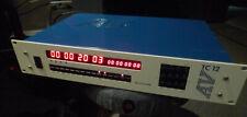 Alpermann+Velte AV-TC 12 - Timecode - Generator / Reader