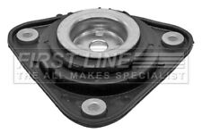 Top Strut Mounting fits FORD FOCUS Mk2 2.0D Front 04 to 12 Firstline Quality New