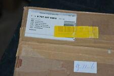 BOSCH NEFIT 87072070490 SCHALTKASTEN ONSTEEK UNIT SCHAKELKAST CONTROL BOX NEU