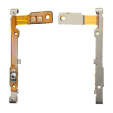 for Samsung Galaxy J7 2016 Power Button Flex Cable on off Switch SM J710f Part