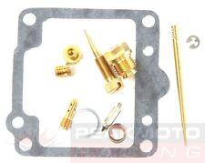 Yamaha XS1100F 1978, XS1100SF Special 1978 Carburetor Repair Kit K&L 18-2581