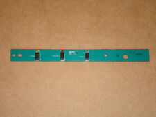 New Sony KDL-32L4000 TV LED Board Free Shipping 1P-1084J01-20SA