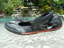 Authentic Nike Ltd Ed Tenkey Slip TXTL Womens Sz 9