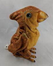 Playskool Kota & Pals Pterodactyl Dinosaur Interactive Plush Stuffed Animal