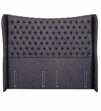 Hypnos Headboards and Footboards