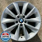 BMW X3 X4 2011 - 2018 OEM Factory STYLE 307 Wheel 18