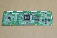 TCON BOARD V32C Co. Pour IDLCD 32TV16HD LC3260N GTVL 32W17HDF LCD TV