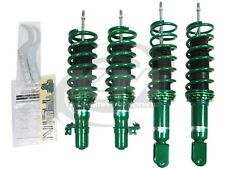TEIN GSA00-8USS2 STREET BASIS Z COILOVERS FOR 92-95 HONDA CIVIC & DEL SOL