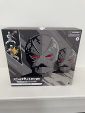 Mighty Morphin Power Rangers Lightning Collection - Putty 2 Pack - Hasbro Pulse