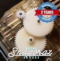 12 + 48x12 + 48x19 VDO odometer speedometer gear cluster repair kit