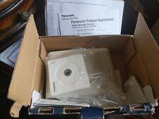 Panasonic BL - C1 A Network Camera