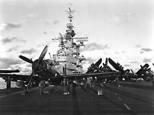 MILITARY AIR PLANE FIGHTER JET NAVY SHIP AIRCRAFT CARRIER POSTER PRINT BB1088A