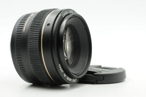 Canon EF 50mm f1.4 USM Lens 50/1.4 #532