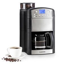 [OCCASION] Machine à café Cafetière 10 tasses 5 vitesses Minuterie + Fonction Ar