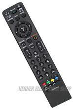 Ersatz Fernbedienung für LG TV 42LH4900 42LH5000 42LH5010 37LG2000-ZA