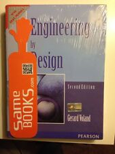 Engineering By Design ( Second Edition)