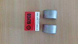 Pleuellager IHC D-Serie - D432, D436, D439, D440, DLD 2, DED 3, DGDG 4, D323