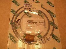 Taco 1600-868CRP - 1600 Series Replacement Seal Kit