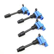 Ignition Coil Pack For Nissan S13 S14 Silvia 200SX 180SX S15 SR20DET 22448-91F00