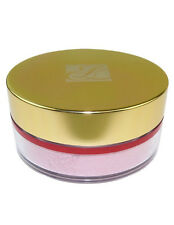 Estee Lauder Nutritious Vita-Mineral Loose Powder Makeup in Radiant Pink 15g