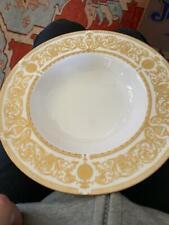 "Royal  Worcester HYDE PARK 8"" Rim Soup Plate ***15 Available***"