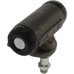 Drum Brake Wheel Cylinder-Premium Wheel Cylinder-Preferred Rear fits Ford Fiesta