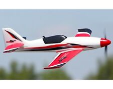 Freewing Moray Red Racer 4S PNP Version - Free Shipping !