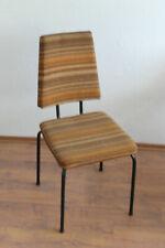 alter Stuhl Sitz Chair old vintage Küchenstuhl Arbeitsstuhl Bürostuhl