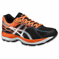 ASICS Youth Fitness & Running Shoes